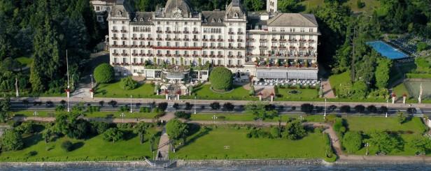 1477911486-grand_hotel_des_iles_borromees_facciata_08jpg