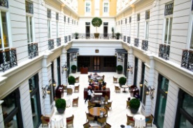 corinthia-hotel-budapest-21