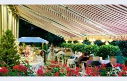 grand_hotel_des_iles_borromees_1_terrazza_dinner