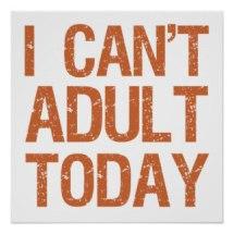 i-cant-adult