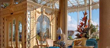 stresa_grand_hotel_des_iles_borromees_305998_1200x530